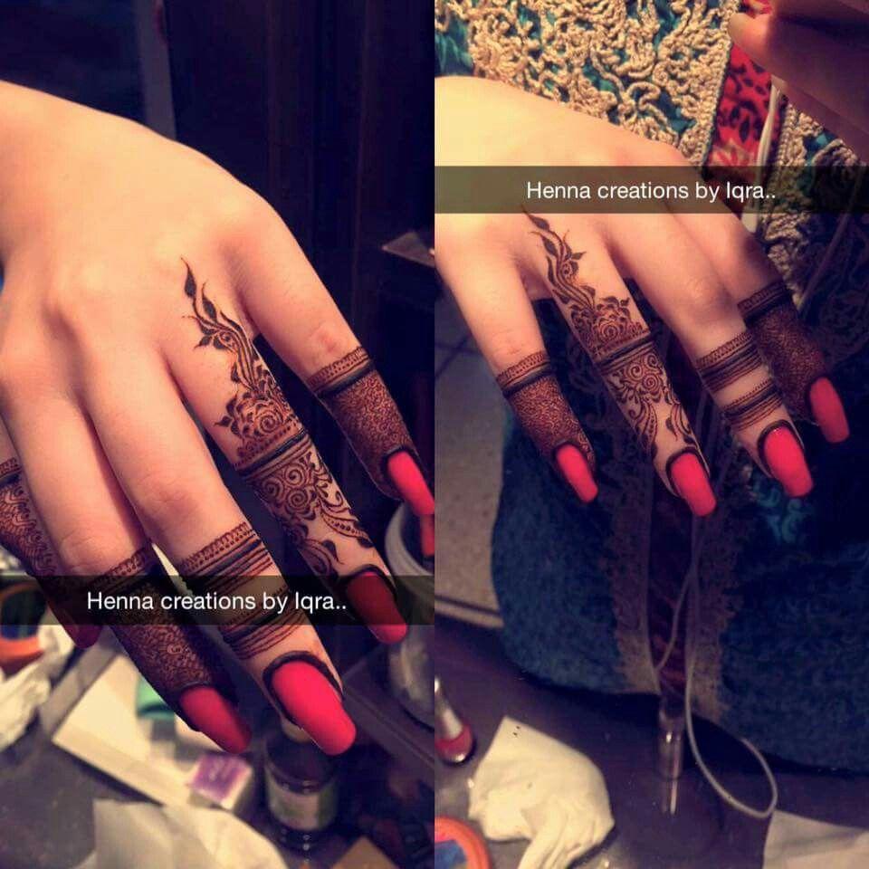 Pin By Zeba On Henna Henna Henna Designs Mehndi