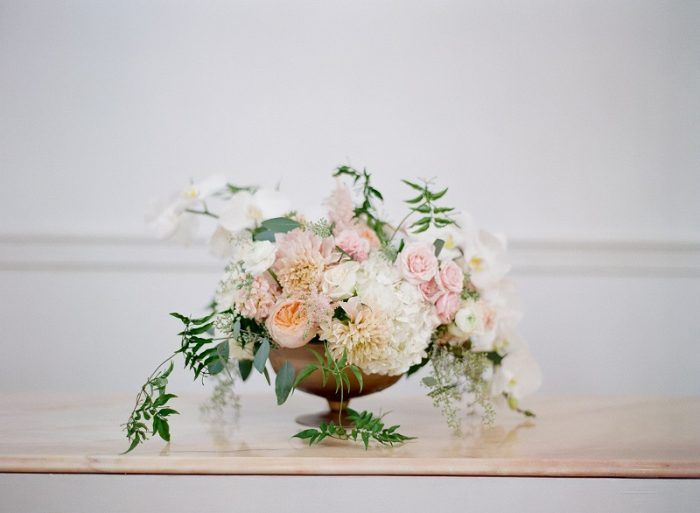 wedding flower budget advice, wedding budget tips and advice - wedding budget calculator