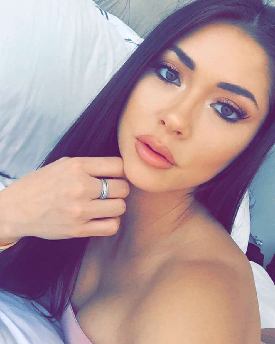 Snapchat Arianny Celeste naked (18 foto and video), Ass, Paparazzi, Feet, cleavage 2019