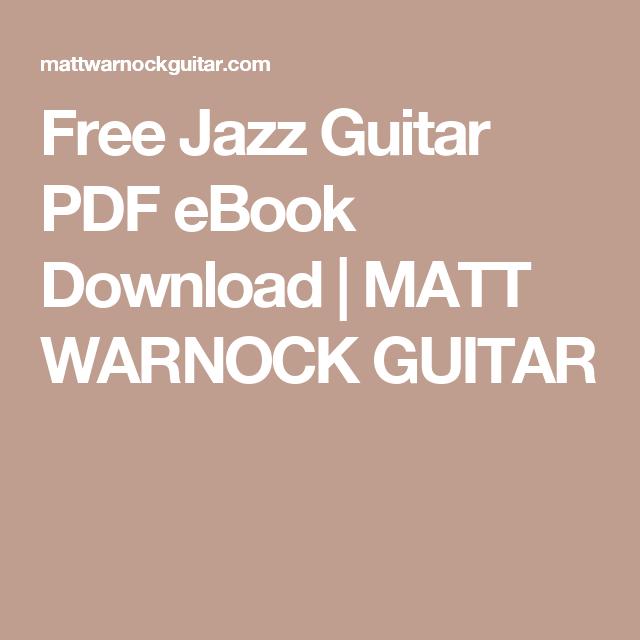 Klasik gitar ebook download belajar