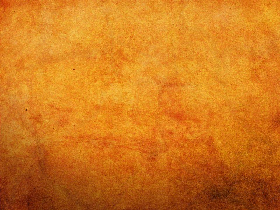 Pin tillagd av Silas Pinto på Texturas e Cores - O Mambembe ...