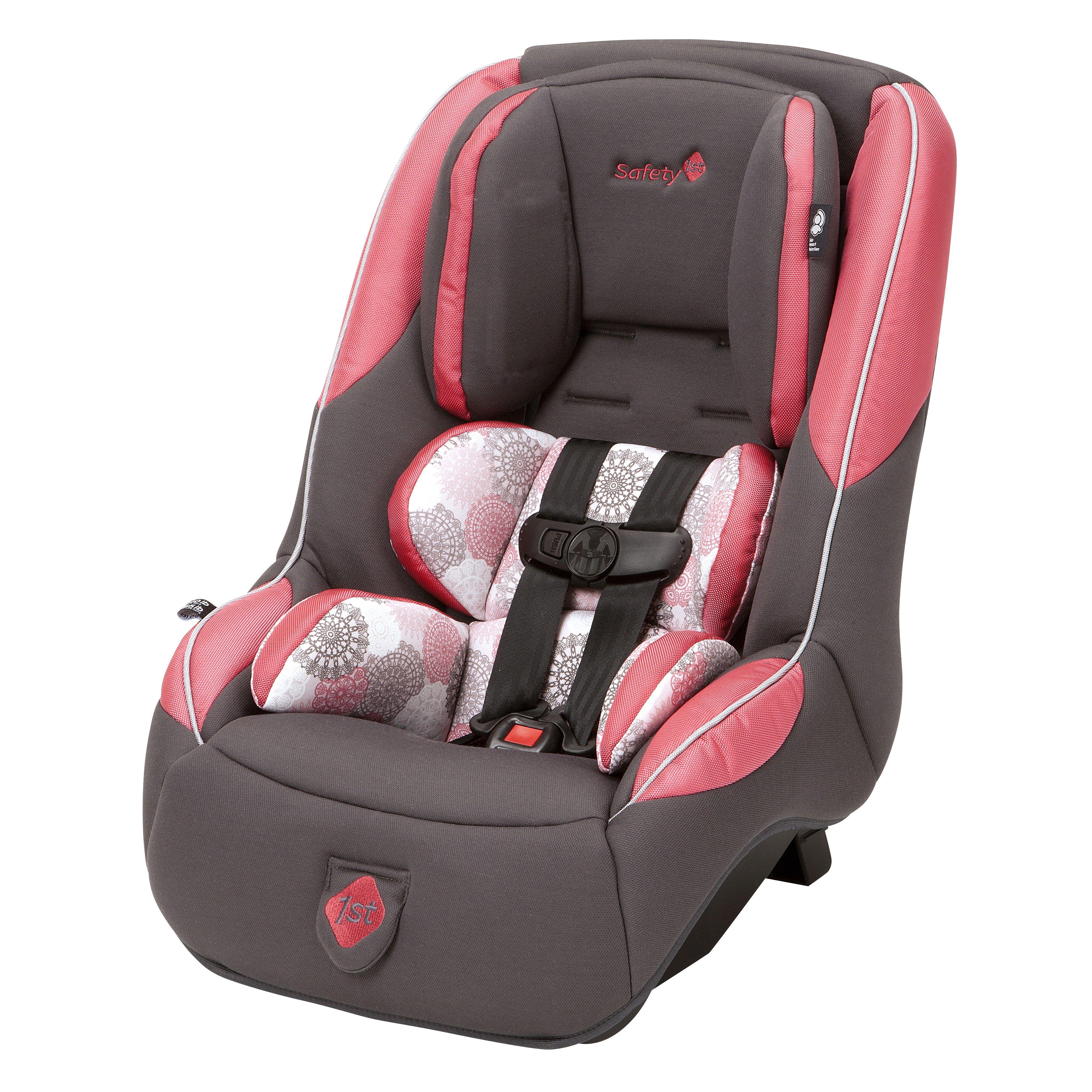 Guide 65 Convertible Car Seat | Baby car seats, Car seats ...