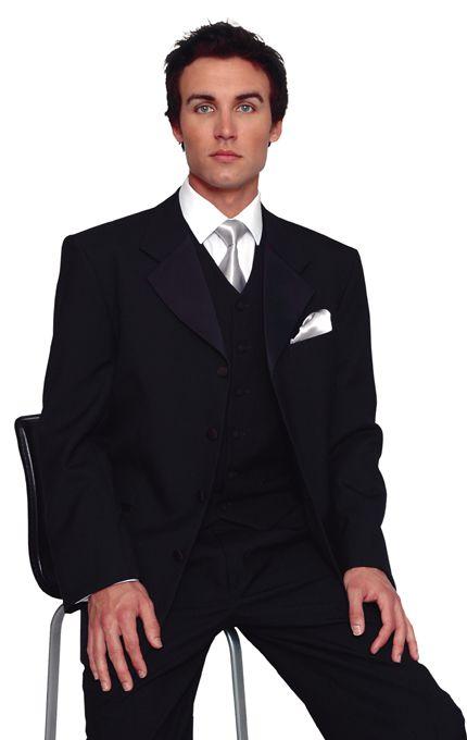 mens formal wear mens suit formalwear express wedding ideas