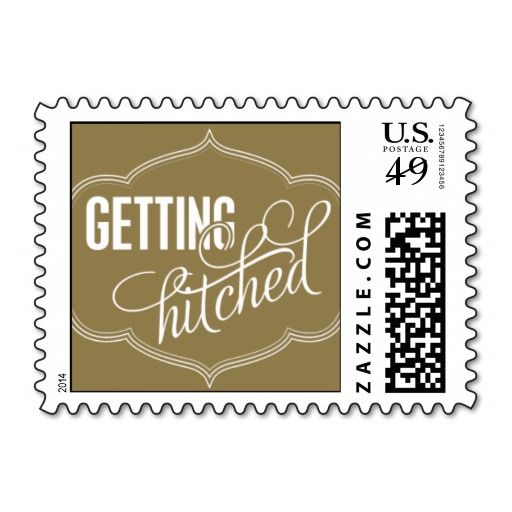 >>>Hello          	Paris Metro - Getting Hitched - Gold Stamps           	Paris Metro - Getting Hitched - Gold Stamps today price drop and special promotion. Get The best buyDeals          	Paris Metro - Getting Hitched - Gold Stamps please follow the link to see fully reviews...Cleck Hot Deals >>> http://www.zazzle.com/paris_metro_getting_hitched_gold_stamps-172799339048773494?rf=238627982471231924&zbar=1&tc=terrest