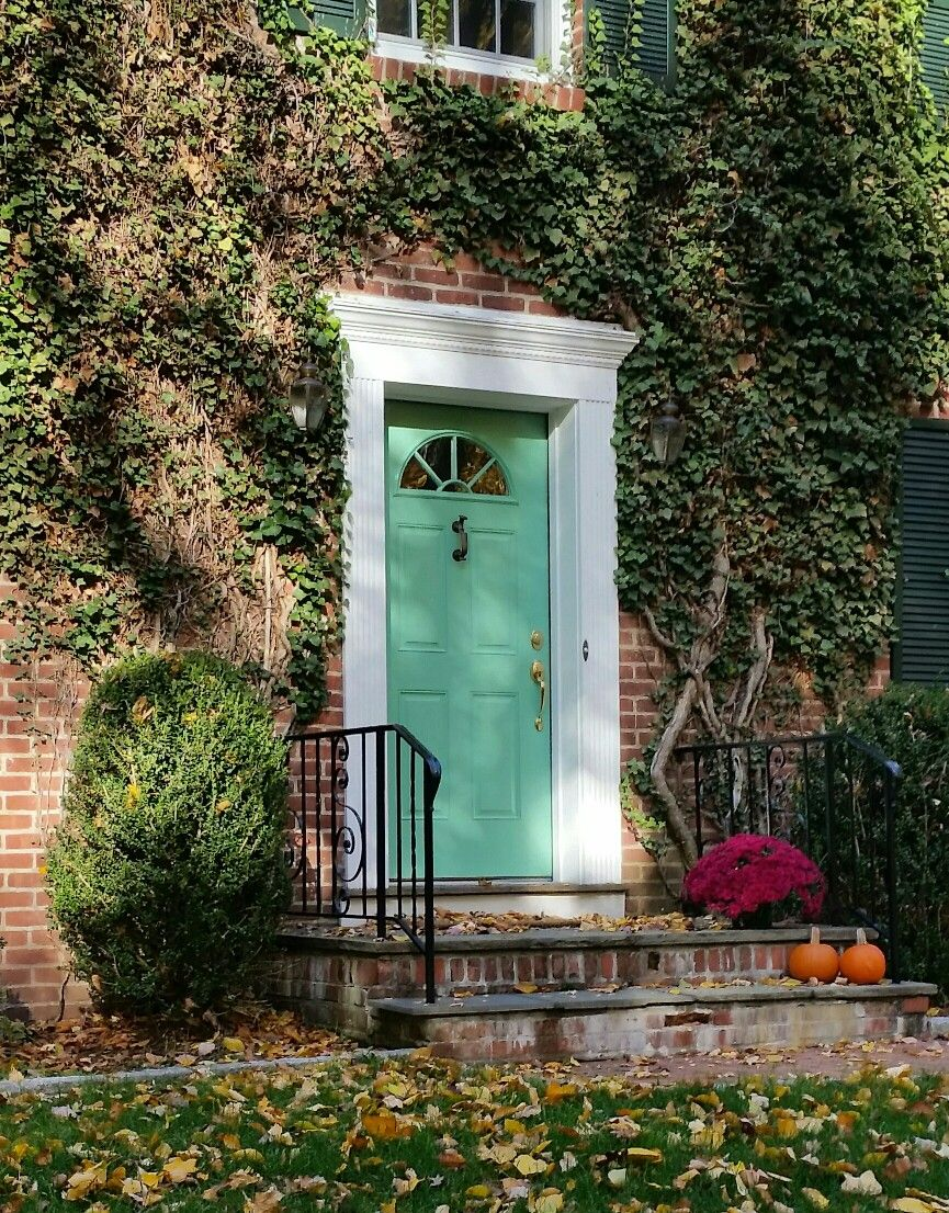 Best Front Entry Arsenic By Farrow And Ball Farrow Ball No 400 x 300