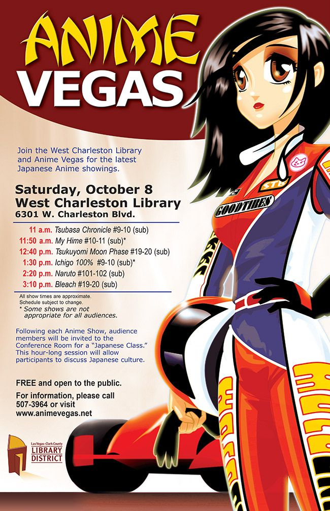 Pin by RobertoLV on Las Vegas Library Tsubasa chronicles