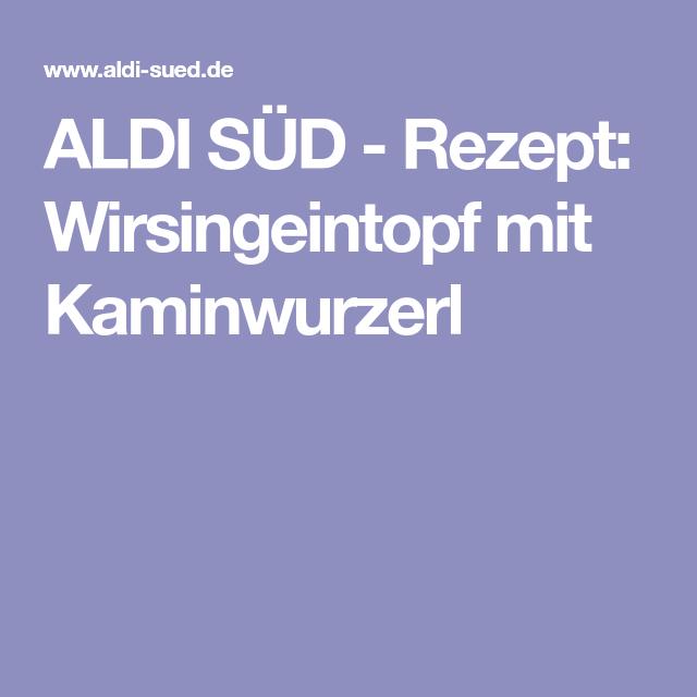 cf2bbda0de82549d98e89596b039b40d - Aldi Rezepte Der Woche