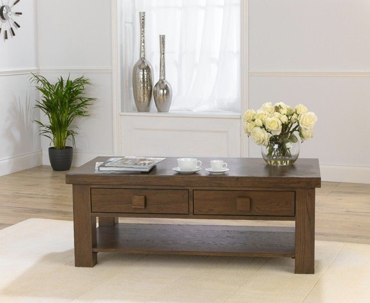 1000+ images about Dark Oak Furniture on Pinterest  Monaco, Dining table  with bench and Chairs