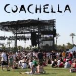 Watch your fave performances from Coachella online!