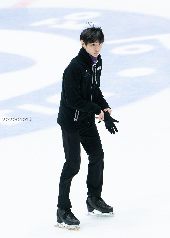 Sunghoon I Land