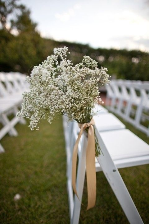 September wedding diy decor rustic wedding chair decor for fall september wedding diy decor rustic wedding chair decor for fall wedding september wedding decor junglespirit Image collections