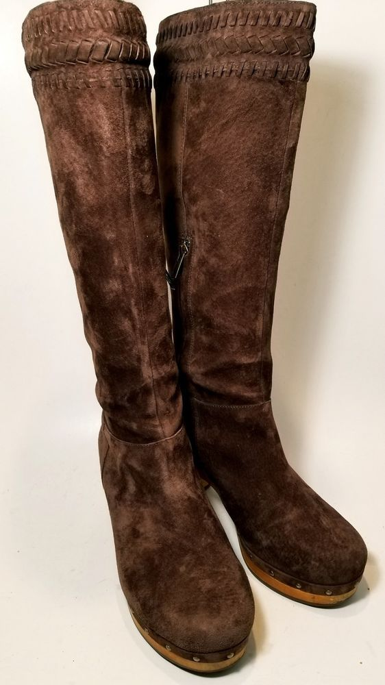 UGG Australia Rosabella Knee-High Boots free shipping prices purchase cheap price outlet locations sale online outlet browse ccywM