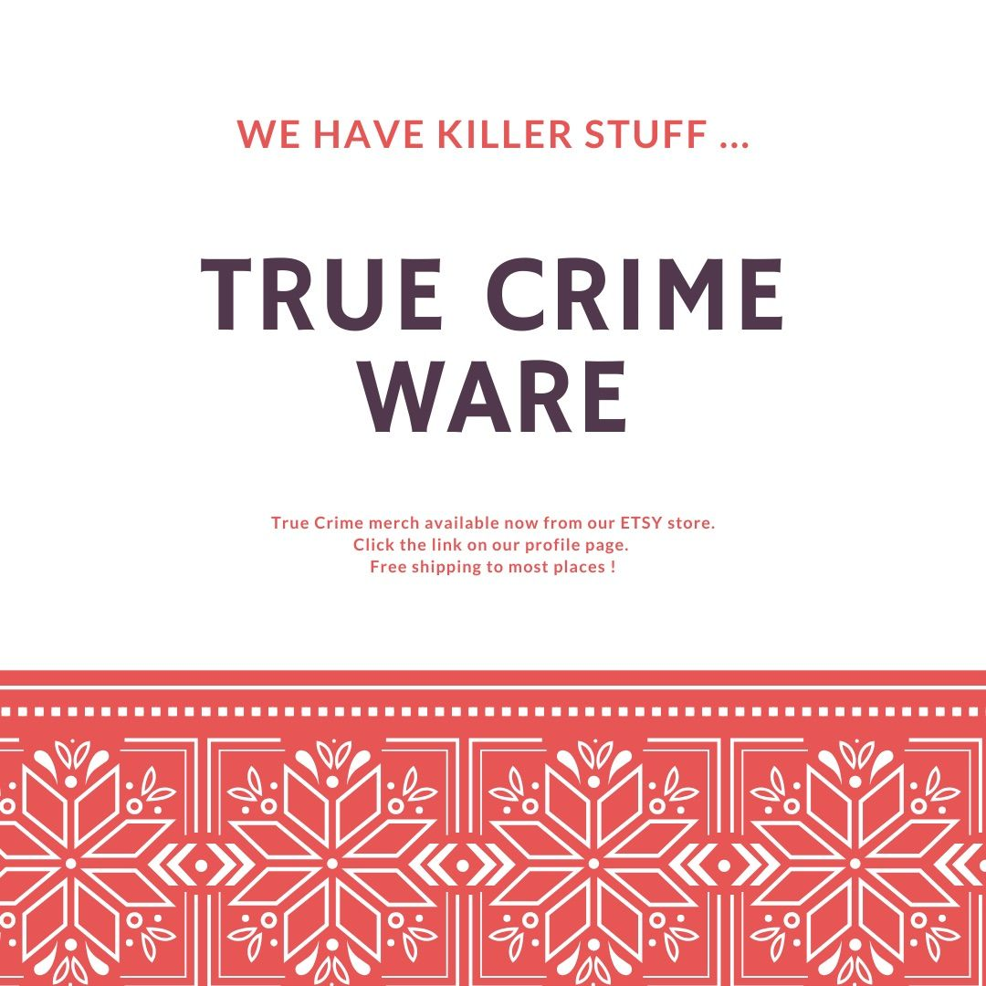 Forensicscience Evidence Investigations True Crime Etsy Store