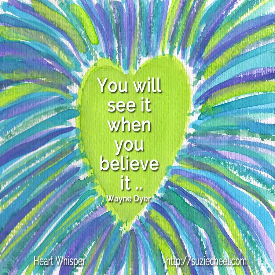 Wayne Dyer Quotes 12 Wayne Dyer Quotes That Influenced My Life  Wayne Dyer Quotes And .