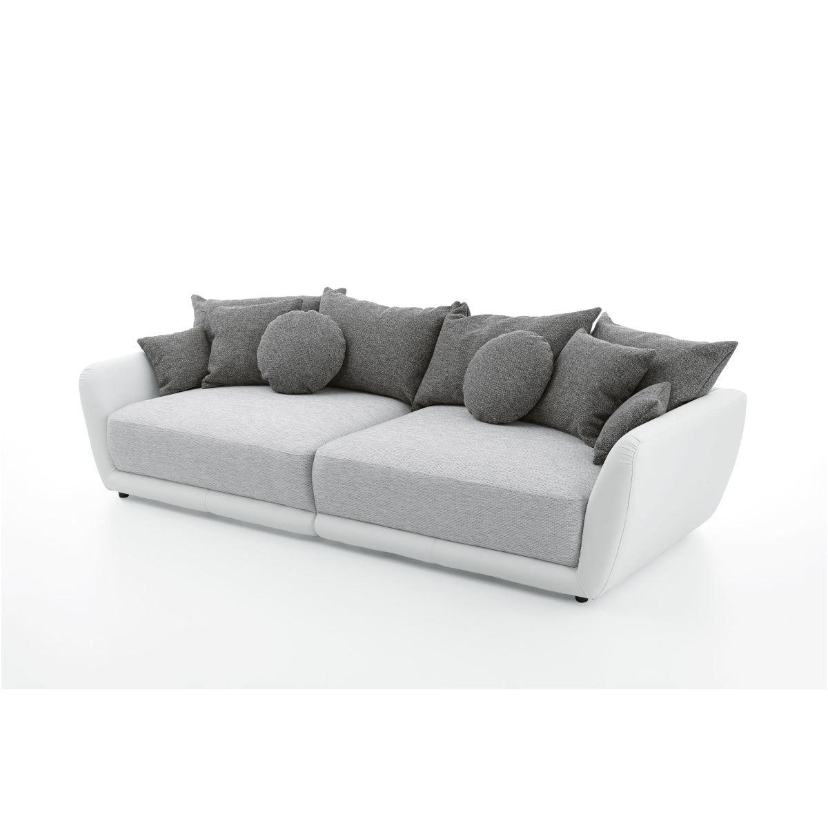 Authentisch Sofa Mobel Boss In 2020 Home Decor Decor Sofa
