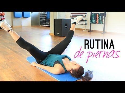 ejercicios en casa para adelgazar en una semana