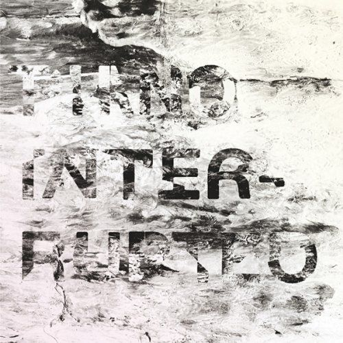 Piano Interrupted - Two by Four