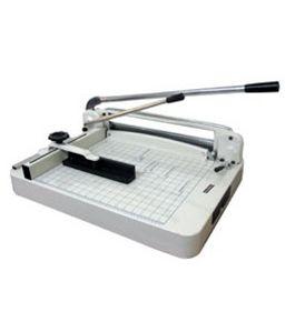 Docugem R175 17 Ream Paper Cutter Paper Cutter Cutter Paper