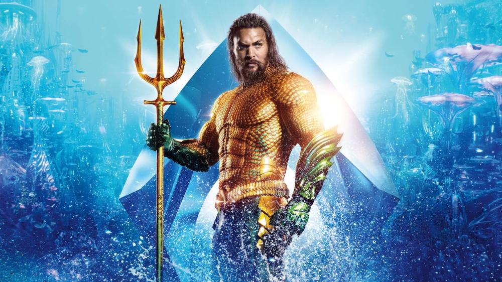 Assistir Aquaman Online Dublado E Legendado Hd 720p Filme Aquaman Aquaman Jason Momoa Aquaman
