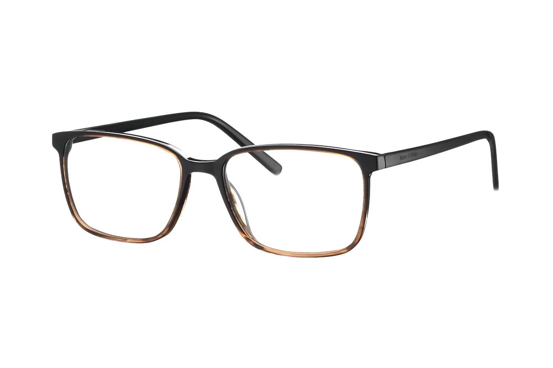 Marc O Polo 503096 60 Brille In Braun Strukturiert Ist Der Inbegriff Fur Moderne Legere Mode Auch Bei Der Aktuellen Bri Brille Marc O Polo Marc O Polo Brille