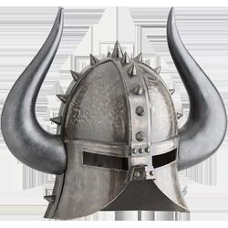 Medieval Armour Leather Armour Steel Armour Chainmail Armour Shields And Helmets Helmet Armor Leather Armor Helmet