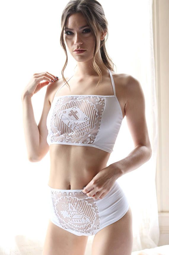 91701d5f0 See Through Lingerie white panties lingerie church see