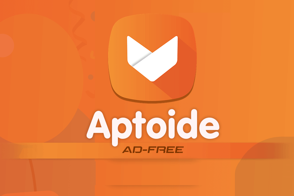 Aptoide Mod 9 11 0 5 Ad Free Download Apk For Free 2019 Android Box Android App Store Android Tv Box