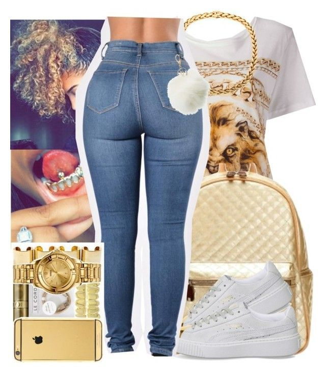 cce3123e Image result for cute swag summer outfits | Outfits | Cute teen ...