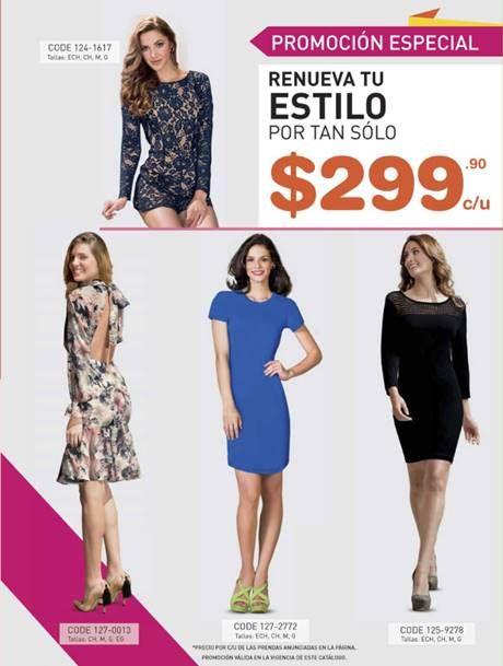 vestidos andrea en oferta 299 MXN Bolsas Andrea ca3069f45a4