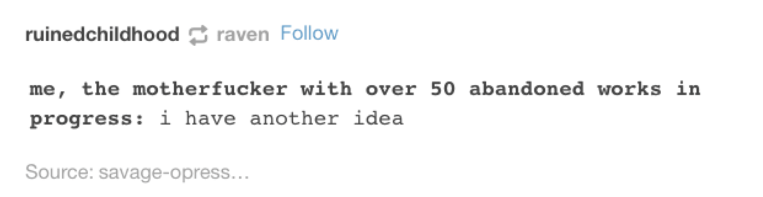 19 Jokes That Writers Will Probably Find Funny In 2020 Writing Memes Jokes Funny