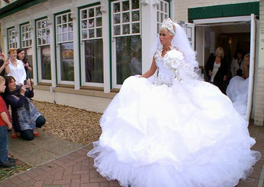 Pin On Beauty Of A Bride