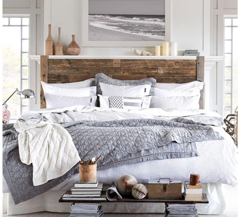 Come arredare la camera da letto - TintaCorda | home Sweet home ...
