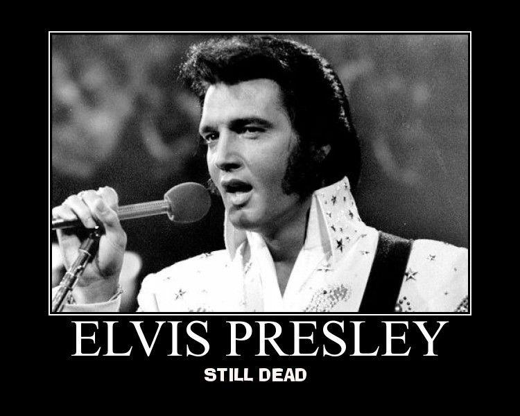 Funny Rock Music Meme : Elvis presley meme elvis presley elvispresley elvis presley the