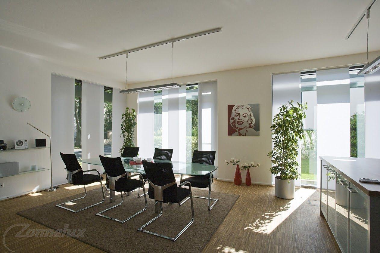 Rolgordijnen Slaapkamer 86 : Nieuwe foto s · album van zonnelux windowfashion inspiration