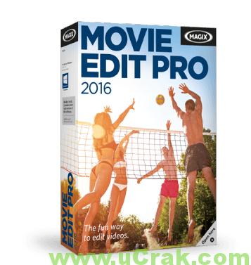 Magix movie edit pro 2016 premium 1500102 crack provides a best magix movie edit pro 2016 premium 1500102 crack provides a best way to edit moviesvideos ccuart Choice Image