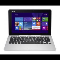 """Notebook-Ultrabook Asus Transformer 11.6"""" HD 64GB Windows 8.1  T200TA-CP017H dark blue"""