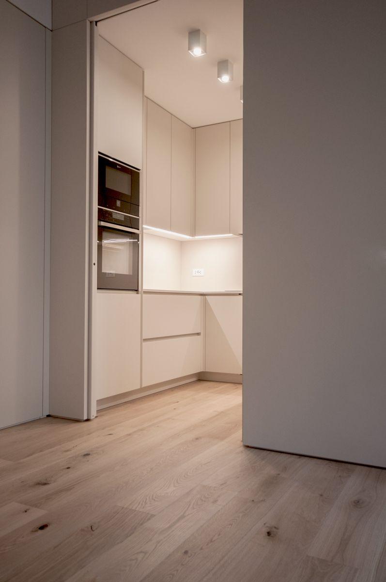 Cabine Armadio Su Misura Milano.Pin Su Kitchen
