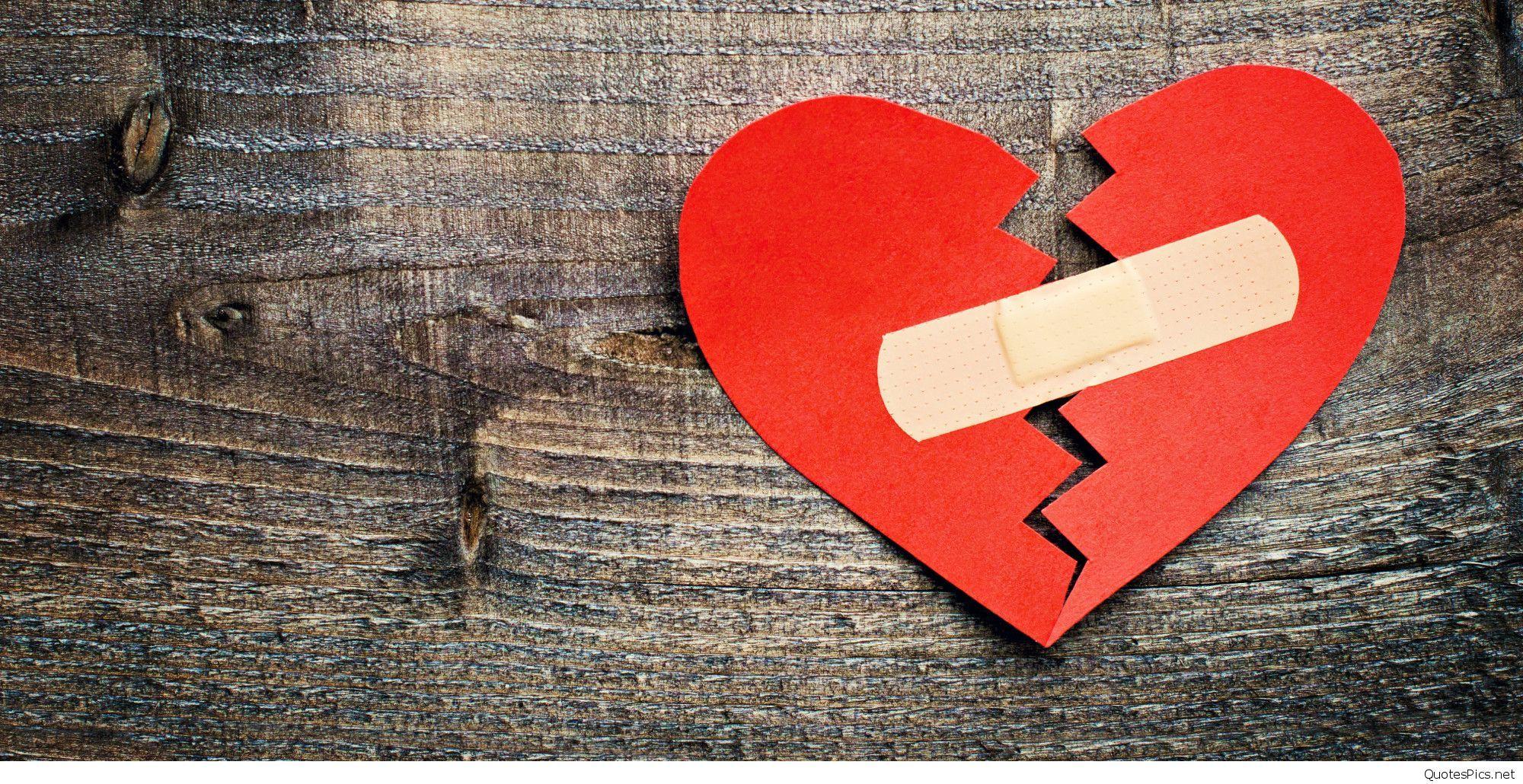 roken heart wallpaper hd images of broken heart ultra hd hd