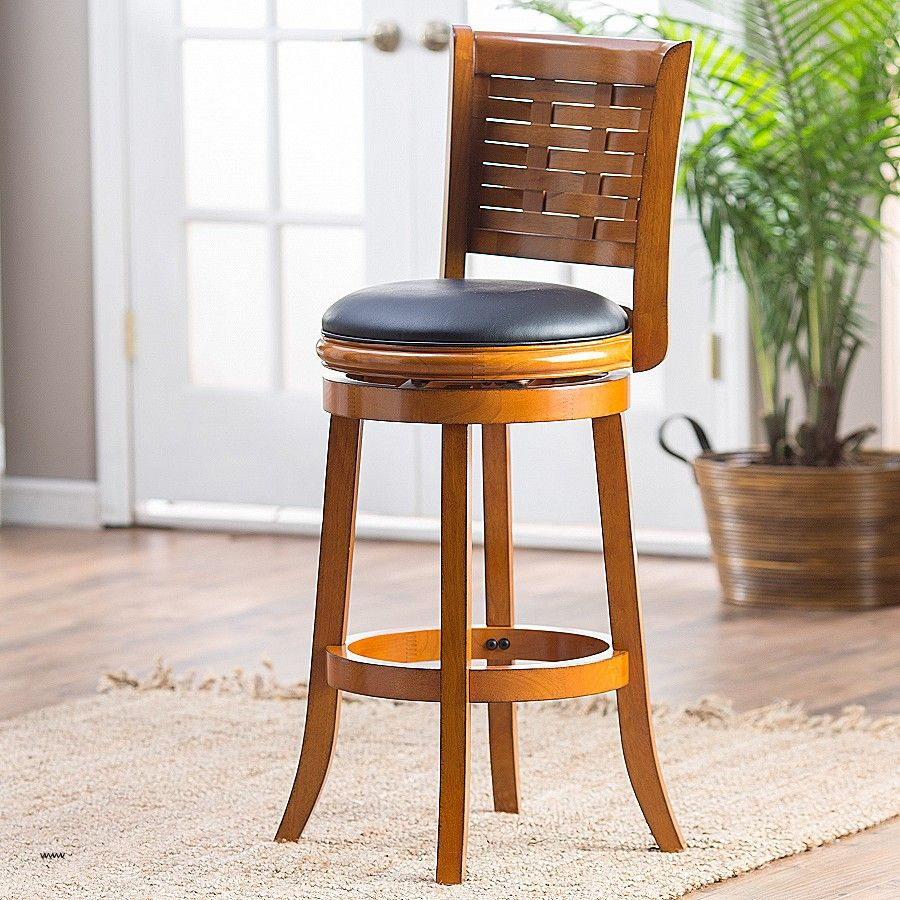 Image result for bar height tall back stools Swivel