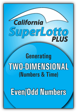 California lottery - mylotto-app is Providing lottery results and