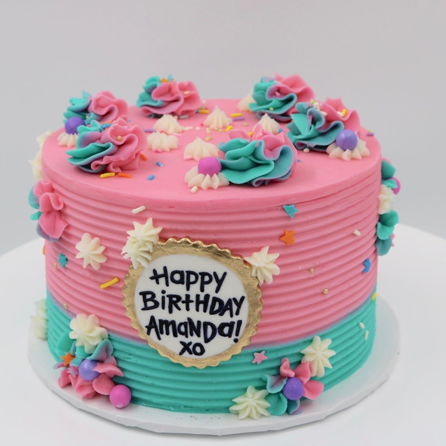 Swell Childrens Birthday Cakes That Are Unique And Delicious Cake Funny Birthday Cards Online Hendilapandamsfinfo