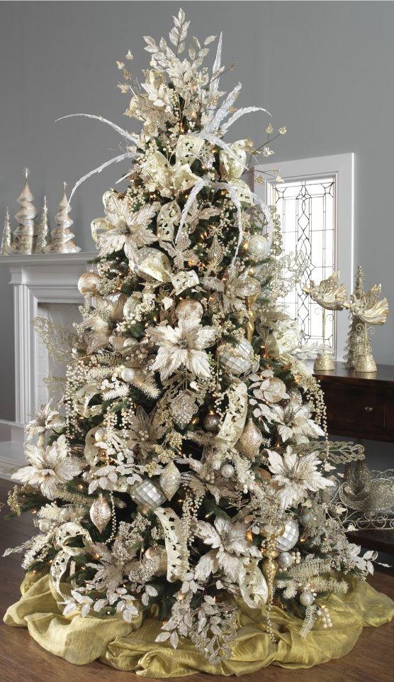 RAZ Christmas at Shelley B Home and Holiday Christmas Pinterest
