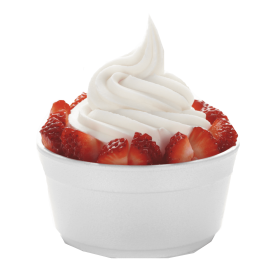 Download Yogurt Dish Free Pictures Png Images Background Png Free Png Images Food Tasty Dishes Eat