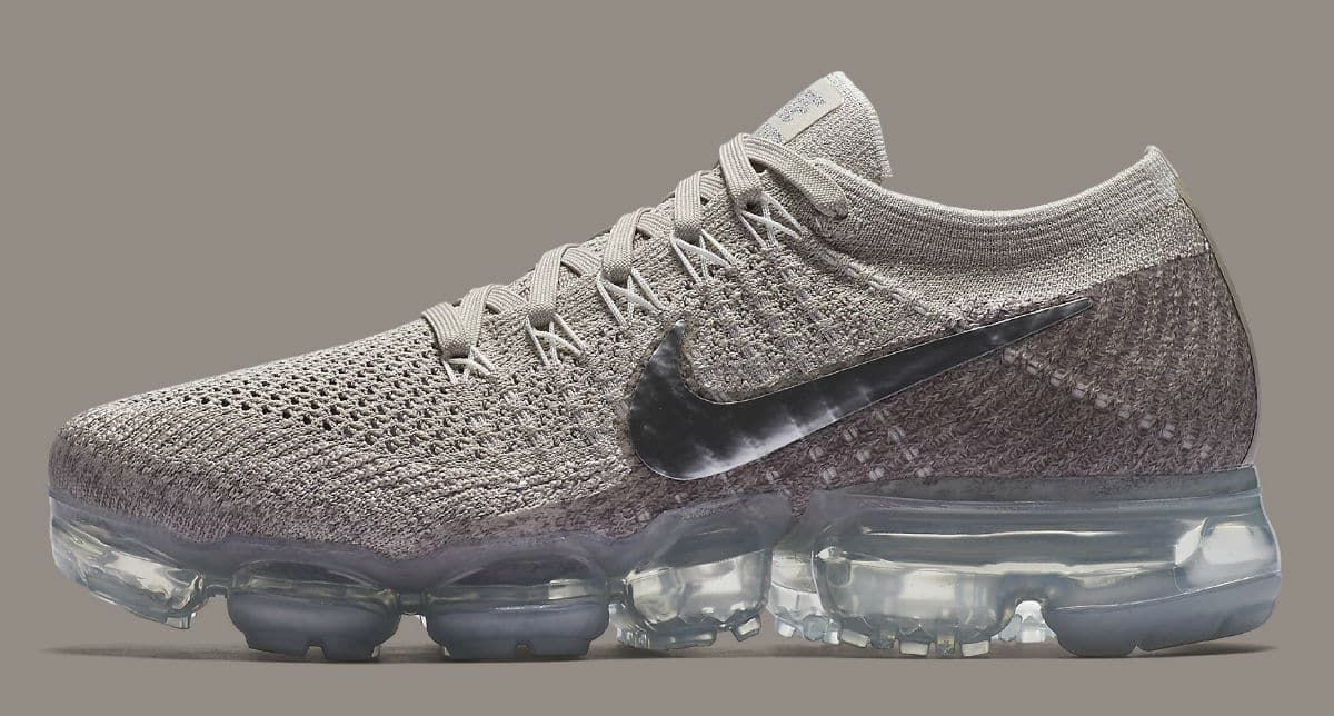factory authentic 26532 5df32 Nike Air VaporMax