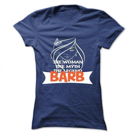 BARB T-Shirts, Hoodies (19$ ==► Order Here!)