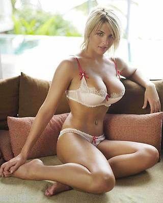 Erotic Photos Free squirt bukkake streeming videos