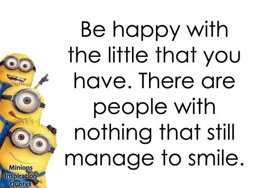 Minions Minions Inspiration Motivation Wisdom Family Friends