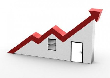 Home loan approved projects