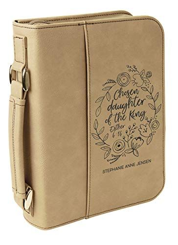 Pin by Boutique Closet Luxury on Handmade   Bible cases, Bible covers, Communion gifts