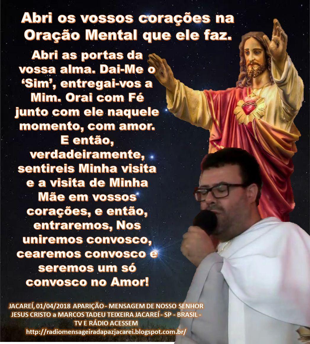 Adquira E Reze De Maria Vilas Em 2020 Oracao Coracao De Jesus